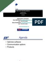 Wellsite Mgmt - Direct Data 122908