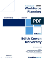 Workforce Planning Guidebook_Final Draft 21Dec