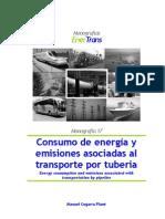 EnerTrans_Consumos_tubería