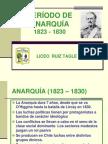 periodoanarquiachile-090831210406-phpapp02[2]