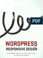 Wordpress Meet Responsive Design3