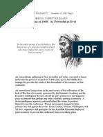 Ibn Sina At 1000