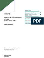 CPU-Daten_s