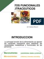 3_ALIMENTOS_FUNCIONALES_Y__NUTRACEUTICOS (2)