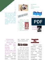 Pk Leaflet
