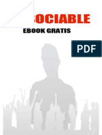 Ebooksesociable Vs