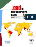 Global Study Final 2