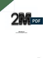 2M EMS Manual