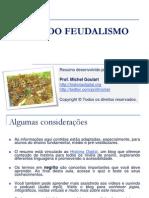 crisedofeudalismo-120308153223-phpapp01