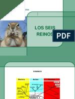 REINOS-2