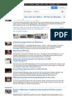 Heinz Duthel News 7 Juni 2012