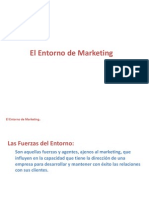 S03 Entorno de Marketing
