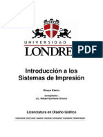 Introduccion Sis Impresion