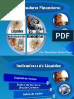indicadoresfinancieros-110510132240-phpapp02[2]