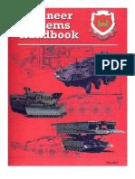 Engineer Systems Handbook
