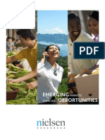 Emerging Markets Global Forces White Paper Mar 2012