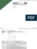 die casting handbook pdf