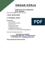 2012 03-30-101450_lowker 2012jan PT.bumi Pembangunan Pertiwi