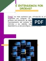 Presentacion_drogas