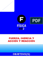 57928987-1-03-INERCIA