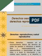 7 Derechos Sexuales y Reproductivos[1] Marilu