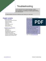 LJ 5200Product Information