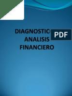 Ses 5 Diagnostico Analisis Financiero