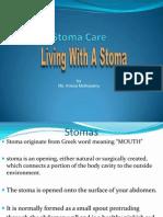 Stoma Care_PCN Krisna