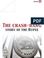 FirstpostEbook_Thecrash-bangstoryoftheRupee_20111216060852