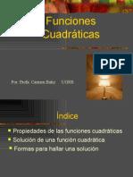 Funciones Cuadrticas Sin Animaciones 1233548219103436 3
