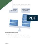 Productos Del Cursoformacion Continua Escuela y Salud (Autoguardado)