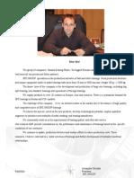 Підшипники SPZ_catalog_06-07