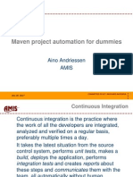 maven4dummies_ppt