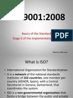 ISO 9001 - copia