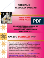 FORMALIN (Meigy Mailoa- Syane Palijama)