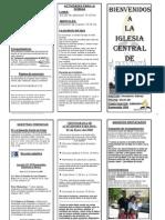 muestra pdf
