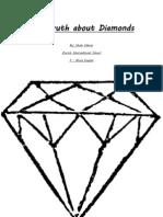 Blood Diamonds Research Paper