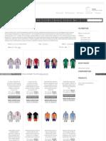 Www Niketn2012pascher Com Foot HTML