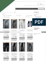 Www Niketn2012pascher Com Jeans Jean Femme HTML
