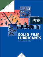 PDF Gleitlacke e