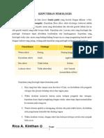 45012259-KEPUTIHAN-FISIOLOGIS-WORDacir