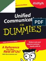 UC for Dummies