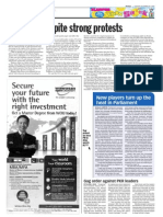thesun 2008-12-30 page10 isa stays despite strong protests