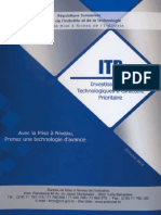 ITP-FR-VF