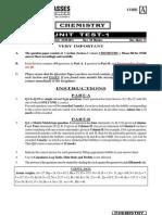 Unit Test Xi Chemistry Pphsms 27.05.2012 2