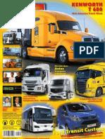 2012 06 Camion Truck & Bus Magazin
