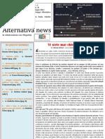 Alternativa News Numero 78