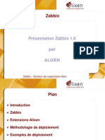 Alixen_Zabbix-1.6