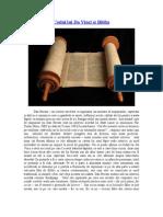 Codul Lui Da Vinci Si Biblia
