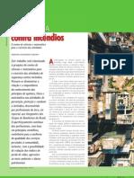 Www.brasilengenharia.com.Br Ed 596 Art Construcao-Civil